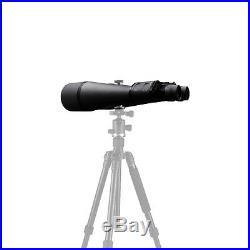 Powerful 30-260X160HD Zoom Binocular Night Vision Fully Coated Optics Telescope