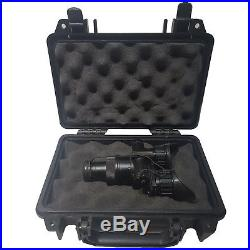 Russian Kalinka Pn-14k Gen Ii+ Night Vision Goggles Binoculars Gen 2+