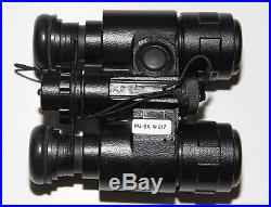 SALE! NIGHT VISION Full Binocular Gen 2+ NPZ PN9K