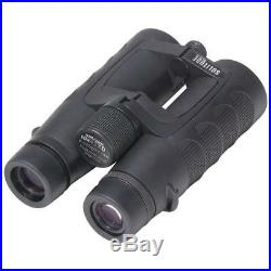 Sightmark Solitude 10x42 XD Binocular SM12103 XD Waterproof Bak-4 roof prisms