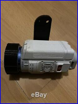Sionyx Aurora Sport Digital Night Vision Camera