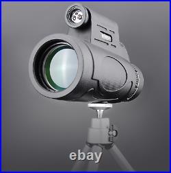 Skylink Monoscope 12x Zoom