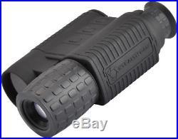 Stealth Cam Monoculars New Night Vision Monocular STC-NVM
