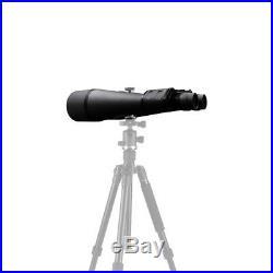 US Night Vision HD 30-260x Coated Optic Binoculars Telescope black Binoculars