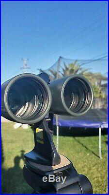 VORTEX DIAMONDBACK 10x42 binoculars