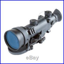 Vampire 3 x CORE IIT Nachtsicht Zielfernrohr Night vision riflescope