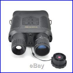 Visionking 2018 Digital Night Vision Binoculars Nachtsichtgeräte Fernglas