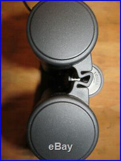 Vortex Diamondback 10X42 Binoculars, New, Never Used