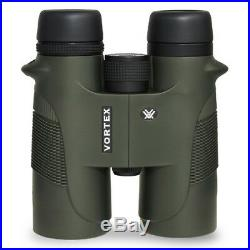 Vortex Optics Diamondback 10 x 50 Binoculars D5010 Sheltered Wings Binoculars