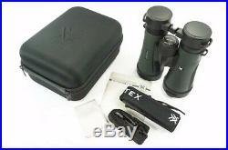 Vortex Optics Diamondback 10x50 Roof Prism Binocular Waterproof/Fogproof D5010