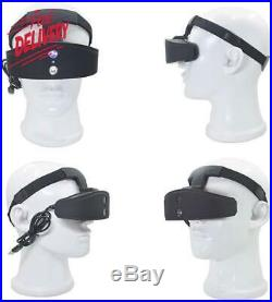 Wanney Digital Night Vision 11 Visual Goggle Binocular For Hunting Portable W