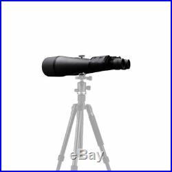 Wide Angle Fully Coated 30x-260x Zoom Binoculars Night Vision Optics Telescope
