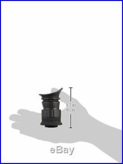 YUKON Night Vision Accessory NVMT Hi Eye Point Eyepiece 145636 New