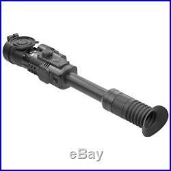 Yukon Digital Nachtsicht Zielfernrohr Night vision riflescope Photon RT 6x50 S